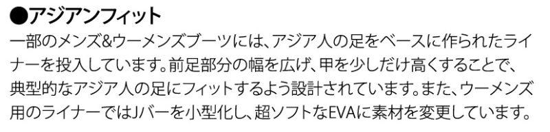 バートン・アイオン (Ion )評価③【ライナー】②