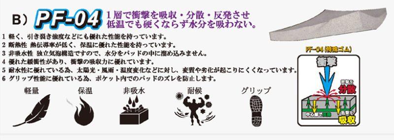 ②PF-04は?