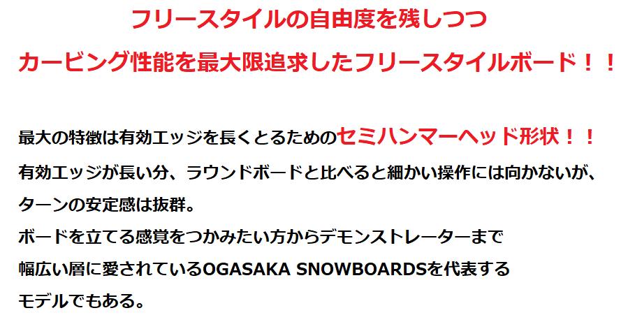 「評価・口コミ」で人気のオガサカ(OGASAKA)・FCとは?2