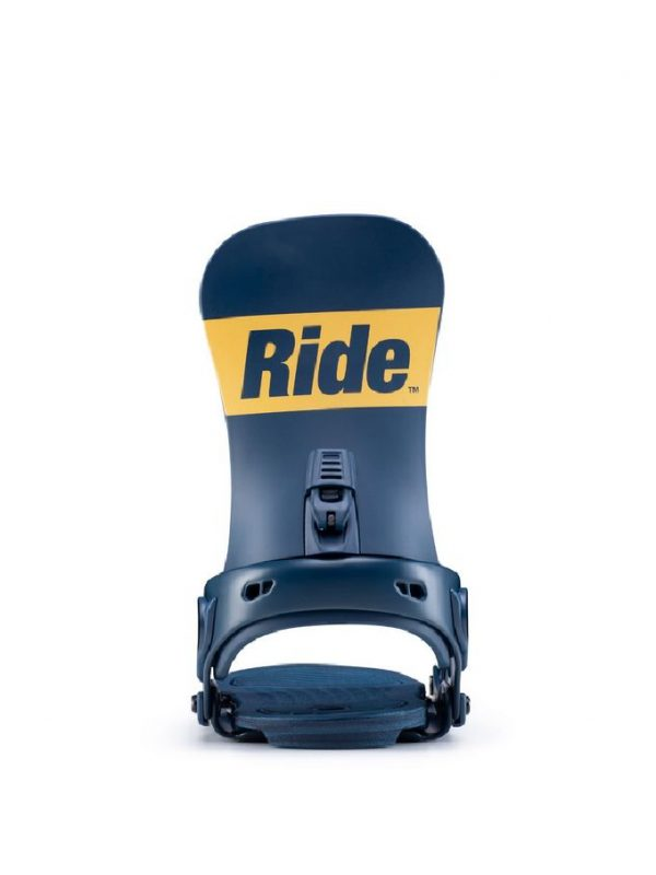 ライド(ride)ビンディングのおすすめ3選!!3