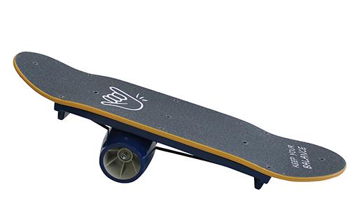 スノーボードのオフトレでおすすめのバランスボード3選!!
