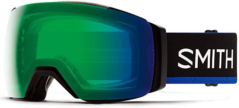 スノボ・スキーゴーグルで眼鏡対応と通常とどう違うの?4