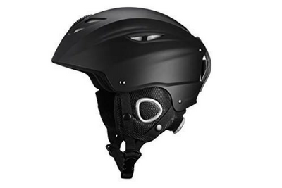 超大事!!「スノボ用ヘルメット」の選び方のポイント