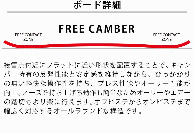 ⑨おすすめ【オガサカ・CT-M】3