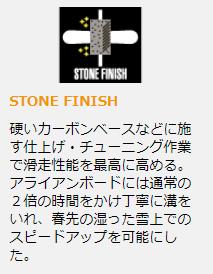 【④TECHNOLOGIES】3