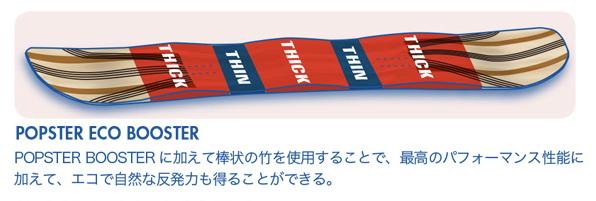 【④CORE】1