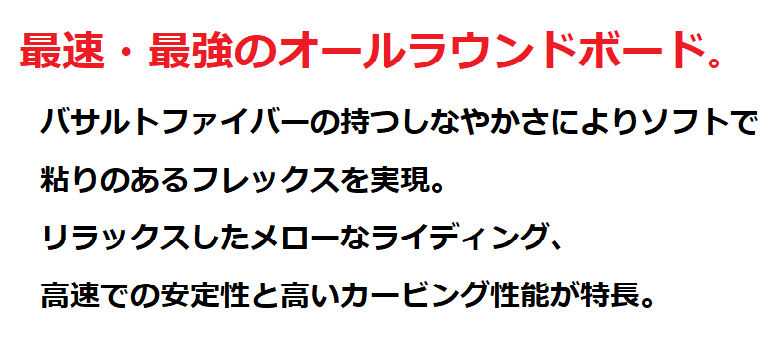 ①おすすめ「アライアン・プリズム」2