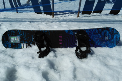 本気でおすすめのスノーボード・国産板 10選!!10