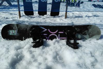 本気でおすすめのスノーボード・国産板 10選!!12