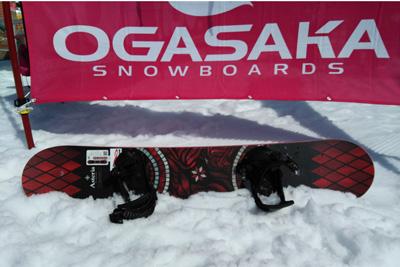 本気でおすすめのスノーボード・国産板 10選!!11