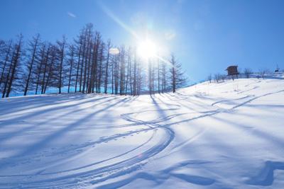 スキー場でのリゾートバイト体験談!!(口コミ・評判)【スノボが好きすぎて】