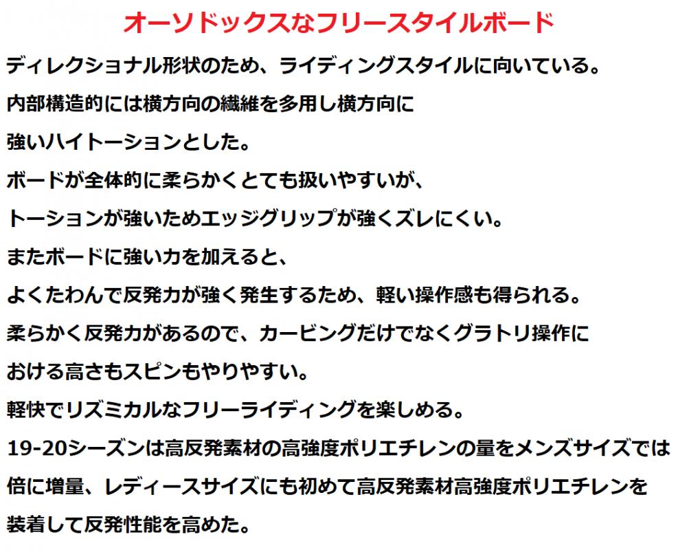 「評価・口コミ」で人気のオガサカ(OGASAKA)・CTとは?②