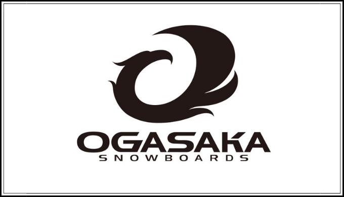 【スノーボード・オガサカ板とは?】