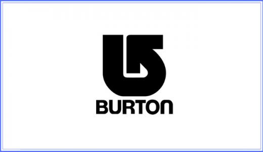 バートン(Burton)板【4つのおすすめ・比較】レビュー付きで大公開!!
