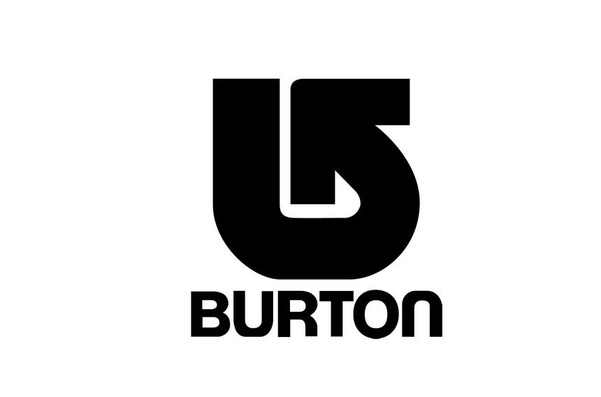 バートン(Burton)板とは?