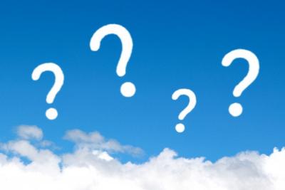 ゲレンデの住み込みバイトの疑問