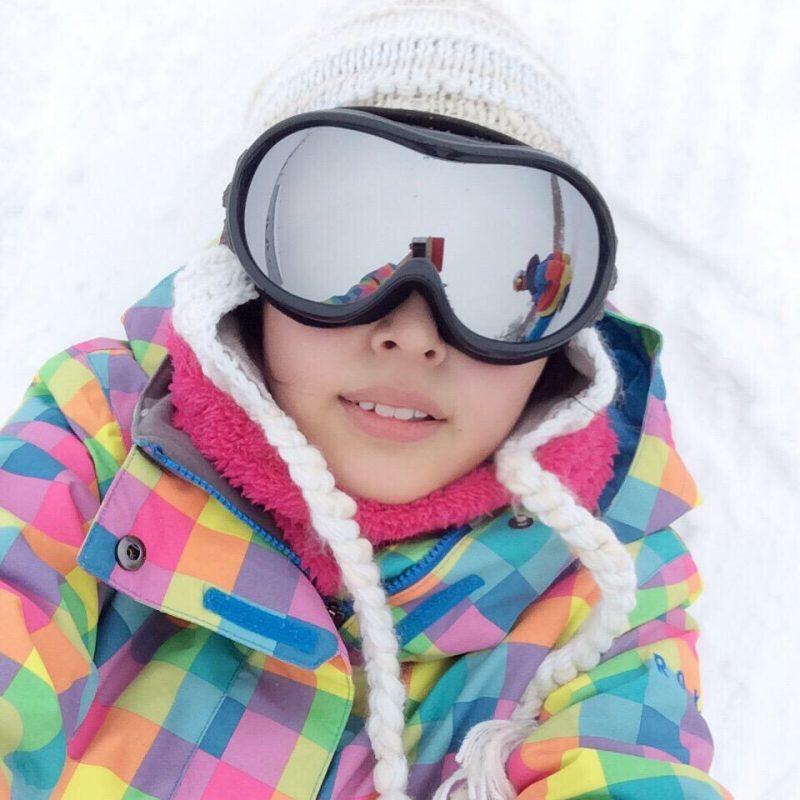スノーボードの国産板はおすすめなの?