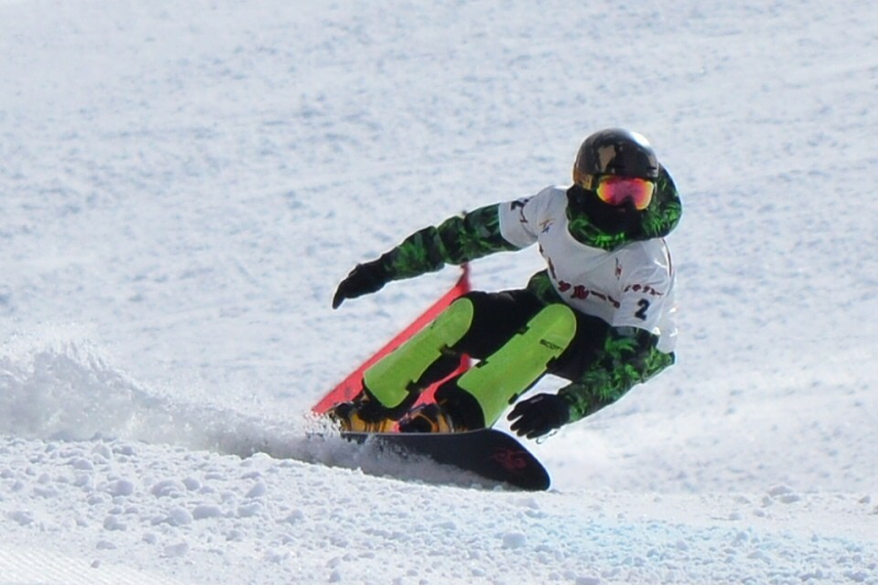 本気でおすすめのスノーボード・国産板 10選!!