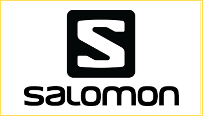 【スノーボード・サロモン(Salamon)板とは?】