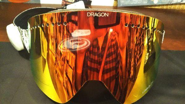 ドラゴン(Dragon)ゴーグル・おすすめ3選!!5