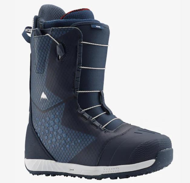 【バートン ブーツ(Burton boot)・おすすめ4選!!】2