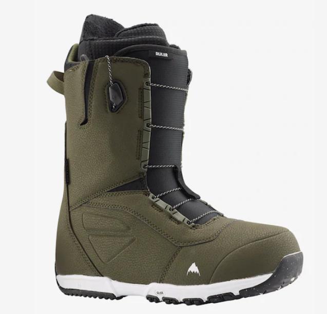 【バートン ブーツ(Burton boot)・おすすめ4選!!】4