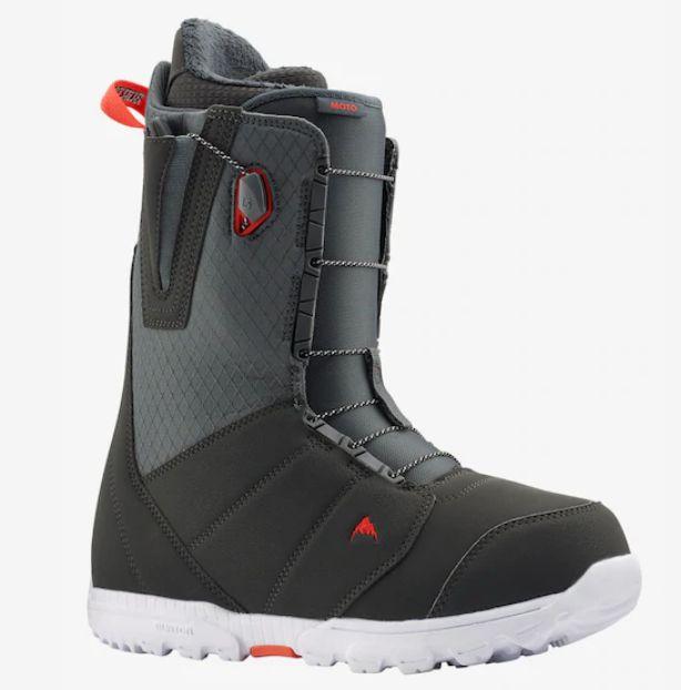 【バートン ブーツ(Burton boot)・おすすめ4選!!】8