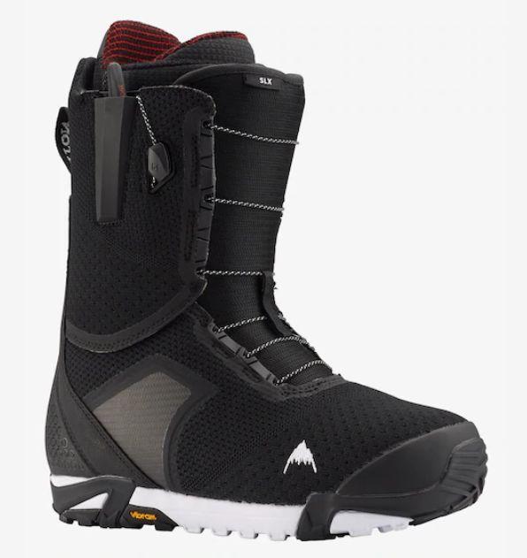 【バートン ブーツ(Burton boot)・おすすめ4選!!】6